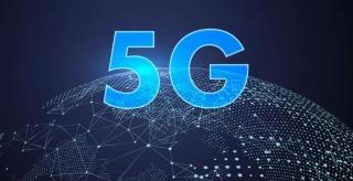 El 5G está muy cerca