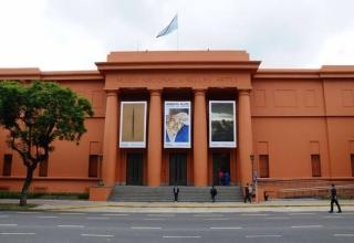 Museos porteños: extranjeros hacen ranking