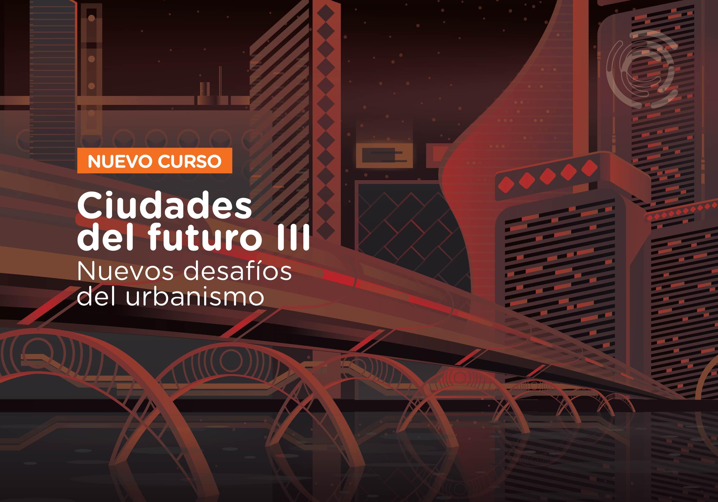 Buenos Aires: Variedad de actividades, novedades y protocolos