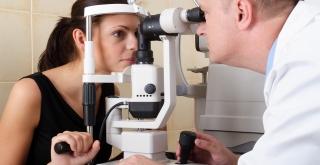 En marzo se hará la Campaña Nacional de Detección del Glaucoma