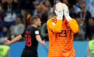 Todavía hay argentinos que creen que el problema es futbolístico