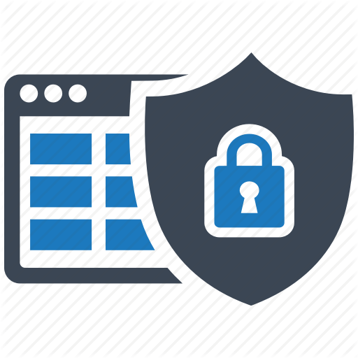 Sólo el 66% de los países protegen los datos y la privacidad de las personas