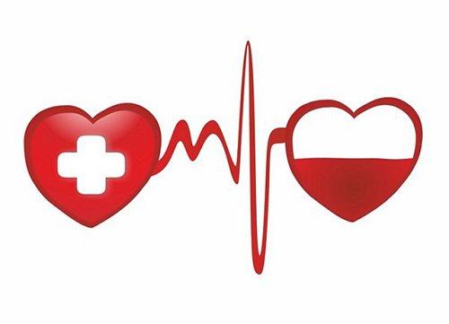 14 de junio, Día Internacional del Donante de Sangre