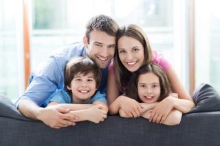 La vida familiar en vacaciones: Un análisis desde la Universidad Austral