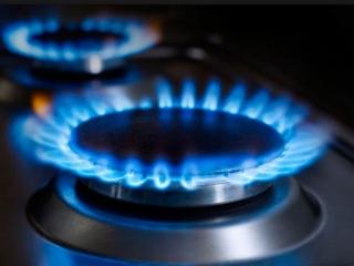 El gas en Buenos Aires