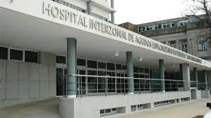 En el Hospital de Niños de La Plata podría haber tres casos de Covid19