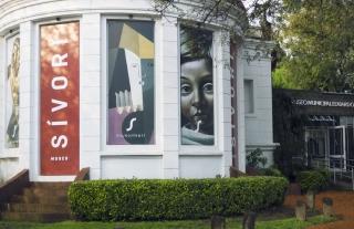 Museo Sívori reabre el sábado 17