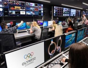 Todas las Plataformas para seguir los Juegos BA 2018