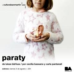 Lo nuevo en el Centro Cultural San Martín
