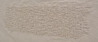 Salón de Arte Textil