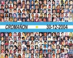 A once años de Cromagnon: La Cultura de la Muerte
