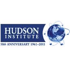 hudson_institute03