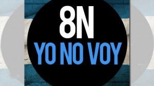 8n_no