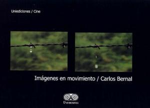 carlos_bernal