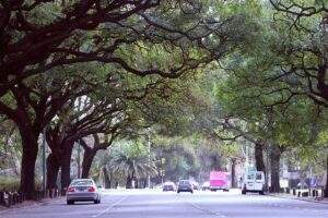Cosas que nos gustan de Buenos Aires
