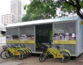 Bici_estacion
