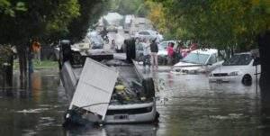 inundacion01