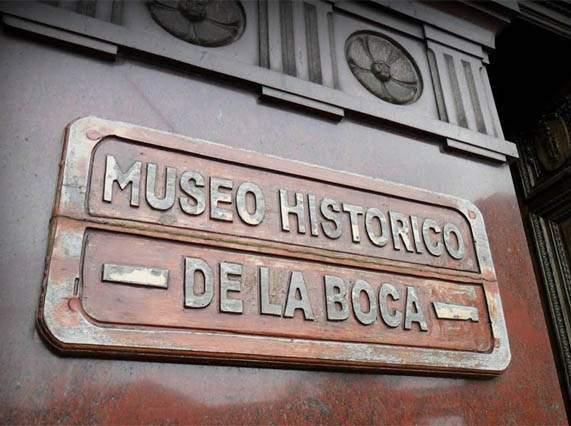 museoboca