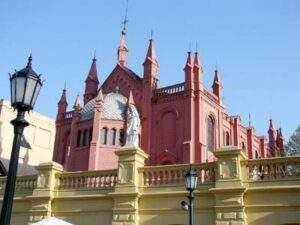 Centro_Cultural_Recoleta