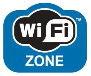 Avanza el WiFi porteño
