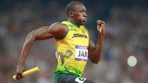 Bolt vs Metrobus