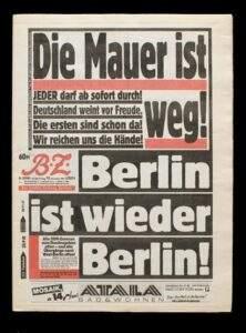 muro_berlin_06