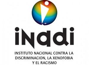El INADI y la inclusión