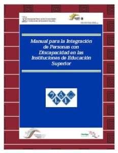 Experiencia Mexicana en Integración