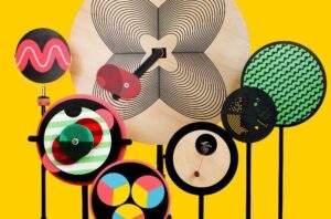 Bienales: Buenos Aires y Venecia