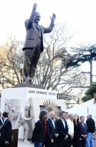 estatua_peron