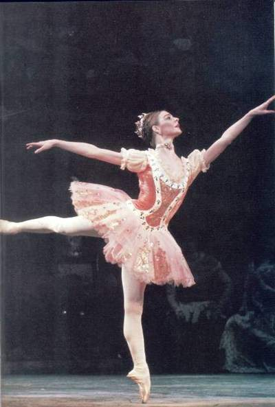 ballet_AntoinetteSibley