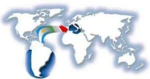 Tan lejos y tan cerca: ser italiano en Buenos Aires, ayer y hoy