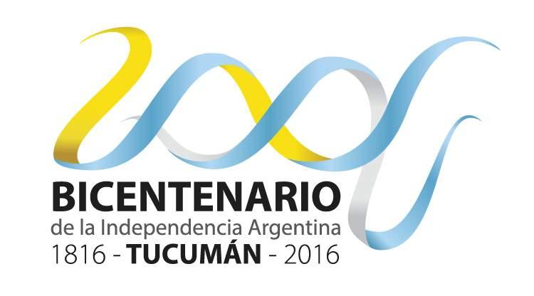 Bicentenario: Celebridades de la Tierra de la Independencia
