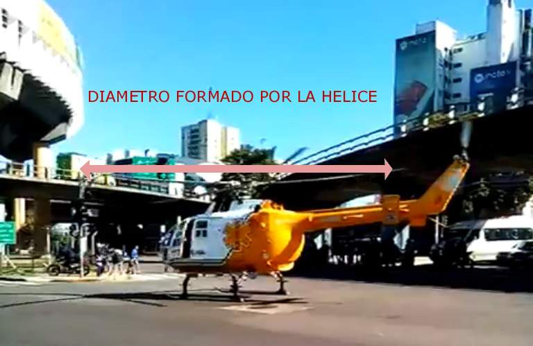 same_helicoptero01