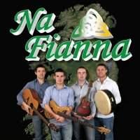 Sábado cultural en San Cristóbal: Celebración nórdico celta