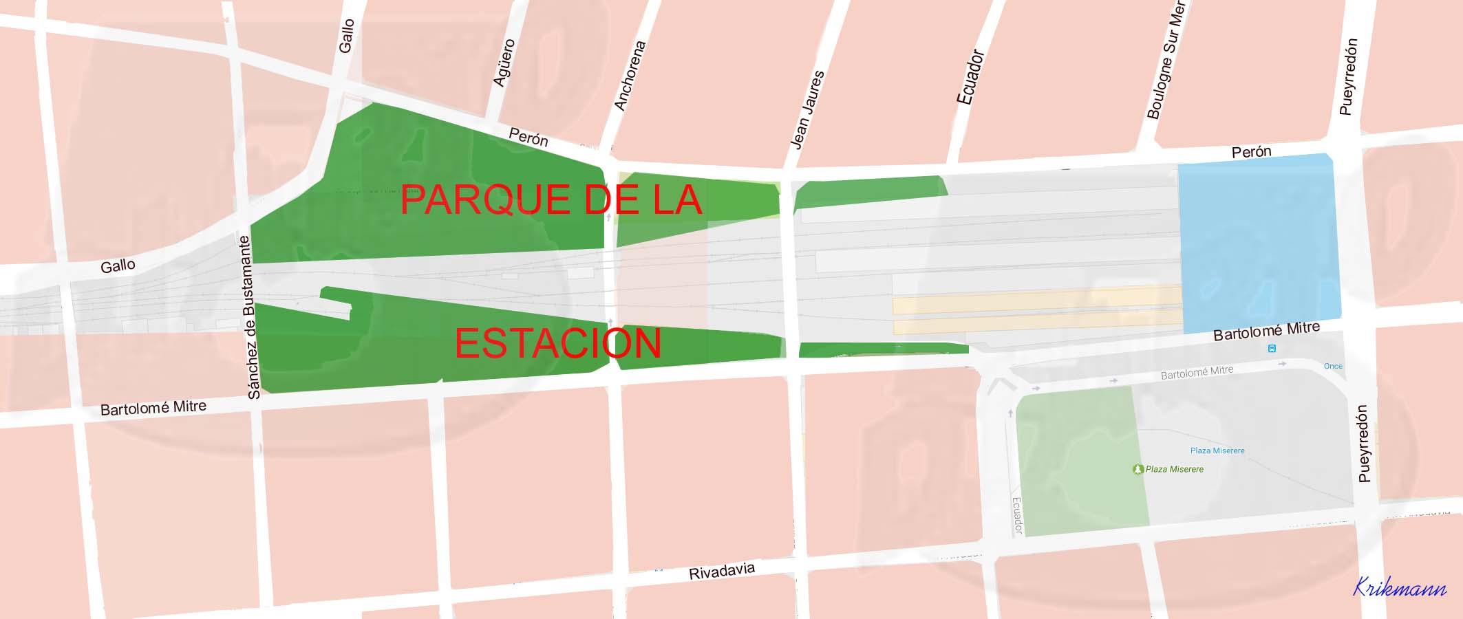 parquedelaestacion2