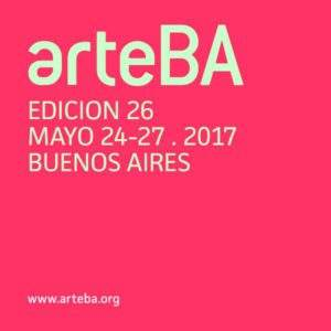 Detalles de ArteBA 2017