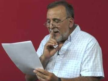 Rubén Stella