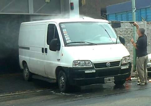 vehiculoenvereda2