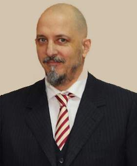 Gonzalo Urriolabeitia