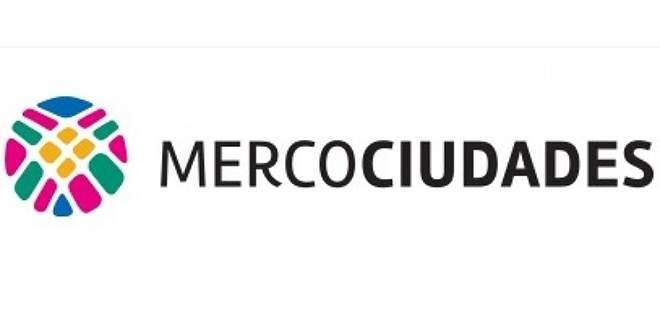 Mañana, reunión de Mercociudades en BA