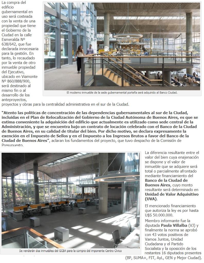 fotex20171230-compra-sede-gobierno