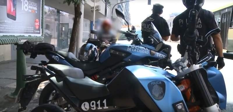 El objetivo de eliminar la ilegalidad en la circulación motociclística está cerca