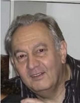 Ismael Rossi siempre presente