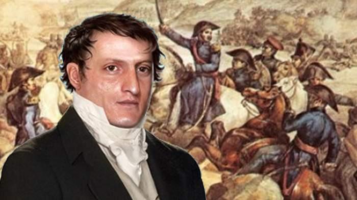 Manuel Belgrano y la Batalla de Tucumán
