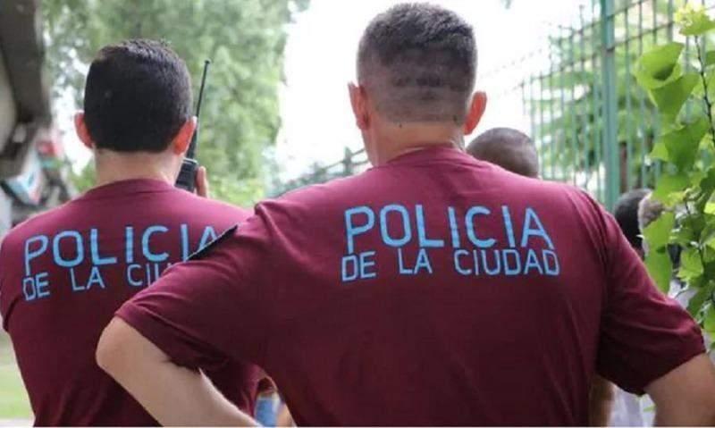 El juez Rafecas procesó a policías de los años de plomo