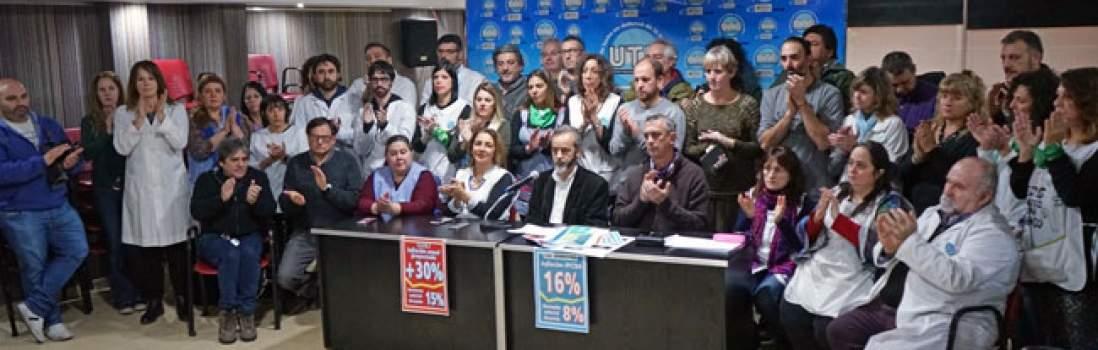 CABA: Peligra el reinicio de clases