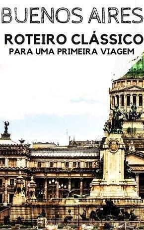 La Inflación puede licuar la invasión de brasileños