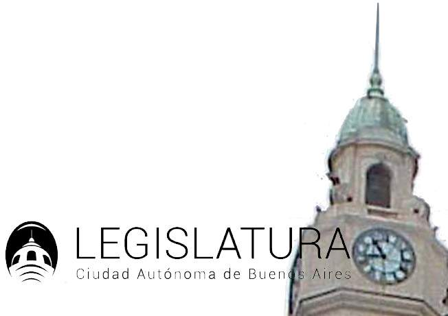 Audiencia pública por reglamentos de  obra en edificios. Se hará el 5 de noviembre.