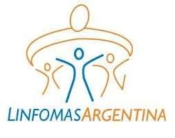 linfomas_argentina